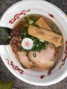 ラーメンまつりin名古屋3