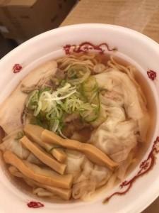 ラーメンまつりin名古屋4